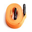 Swimrunners Guidance - 2 meter naranja